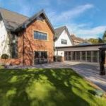SellMyHouseQuicklyStockport-house1