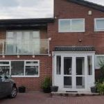 SellMyHouseQuicklyStockport-house3