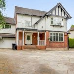 SellMyHouseQuicklyStockport-house4