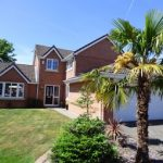 SellMyHouseQuicklyStockport-house5